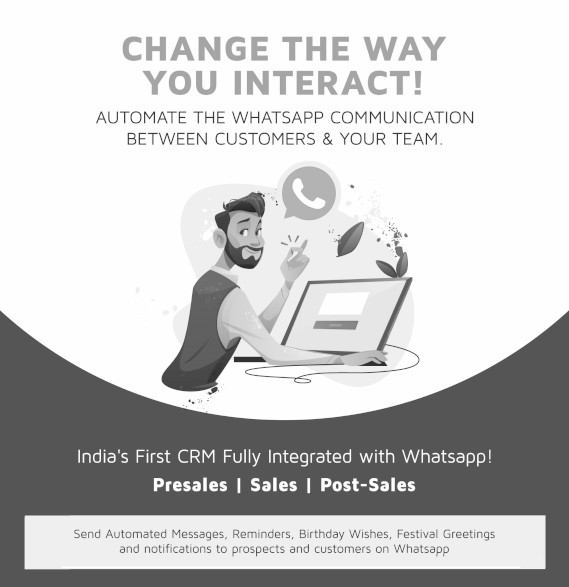 whatsapp-crm-integration-in-pune-india